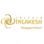colegio-inlakesh-pedagogia-waldorf-logo