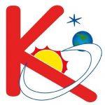 colegio-keppler-logo