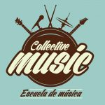 collective-music-logo