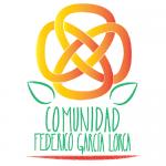 comunidad-federico-garcia-lorca-logo