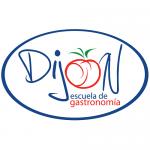 dijon-escuela-de-gastronomia-cocina-logo