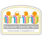 educacion-especial-mas-logo