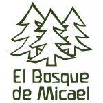 el-bosque-de-micael-logo