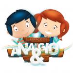 el-espacio-de-ana-y-gio-logo