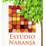 estudio-naranja-logo
