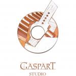 gaspart-studio-valle-de-bravo-ebanisteria-carpinteria-logo