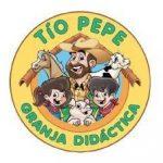 granja-del-tio-pepe-logo
