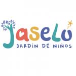 jaselu-jardin-de-ninos-logo