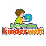 kinderwelt-logo