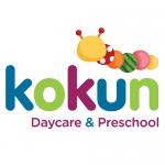 kokun-logo