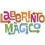 laberinto-magico-logotipo
