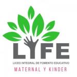life-liceo-integral-de-fomento-educativo-maternal-kinder-logo