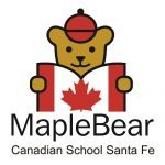 maple-bear-logo