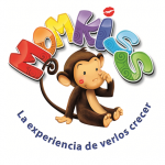 momkiss-estimulacion-temprana-logo