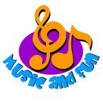 music-&-and-fun-logotipo-fiestas-infantiles-shows-botargas