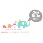one-little-hill-logo-guarderia-estimulacion-afterschool