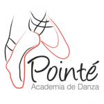 pointe-danza-logo