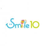smile-10-logo-smile10