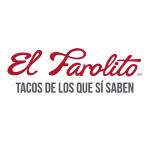 tacos-el-farolito-logo-blanco