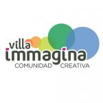 villaImmagina-logo