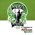 watusi-watoto-campamento-africam-safari-logo