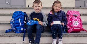 10-tips-para-elegir-la-mejor-mochila-ideal-backpack-beckmann-mexico-cdmx-navitrade