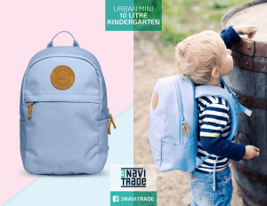 10-tips-para-elegir-la-mochila-ideal-backpack-beckmann-mexico-navitrade-cdmx-momadvisor-kinder