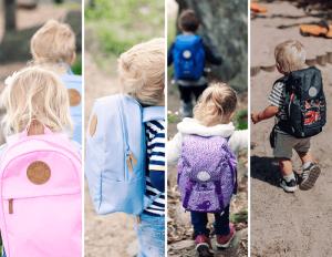 10-tips-para-elegir-la-mochila-ideal-backpack-beckmann-mexico-navitrade-cdmx-momadvisor-preescolar