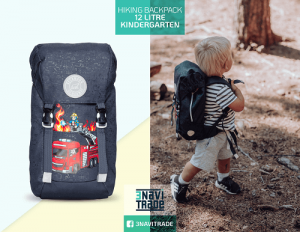 10-tips-para-elegir-la-mochila-ideal-backpack-beckmann-mexico-navitrade-cdmx-momadvisor-pri