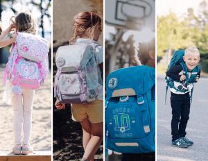 10-tips-para-elegir-la-mochila-ideal-backpack-beckmann-mexico-navitrade-cdmx-momadvisor-primaria
