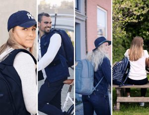 10-tips-para-elegir-la-mochila-ideal-backpack-beckmann-mexico-navitrade-cdmx-momadvisor-secundaria-prepa