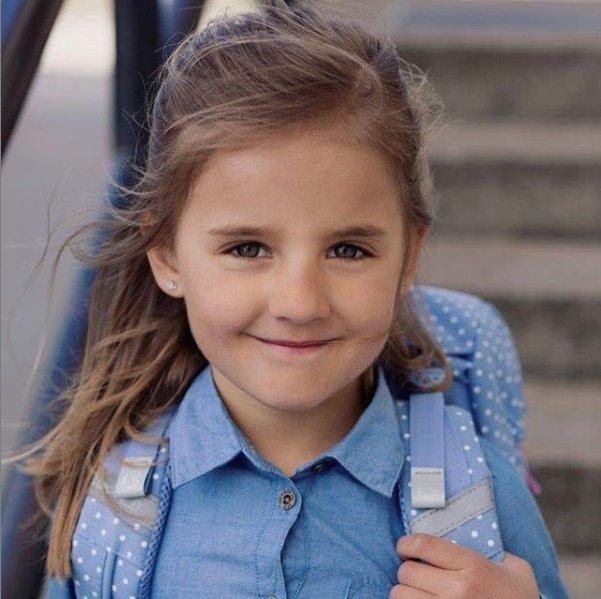 10-tips-para-elegir-la-mejor-mochila-ideal-backpack-beckmann-mexico-navitrade-cdmx-niña-escuela