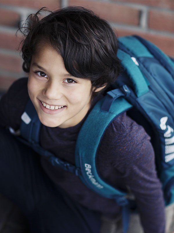 10-tips-para-elegir-la-mejor-mochila-ideal-backpack-beckmann-mexico-navitrade-cdmx-niño-escuela