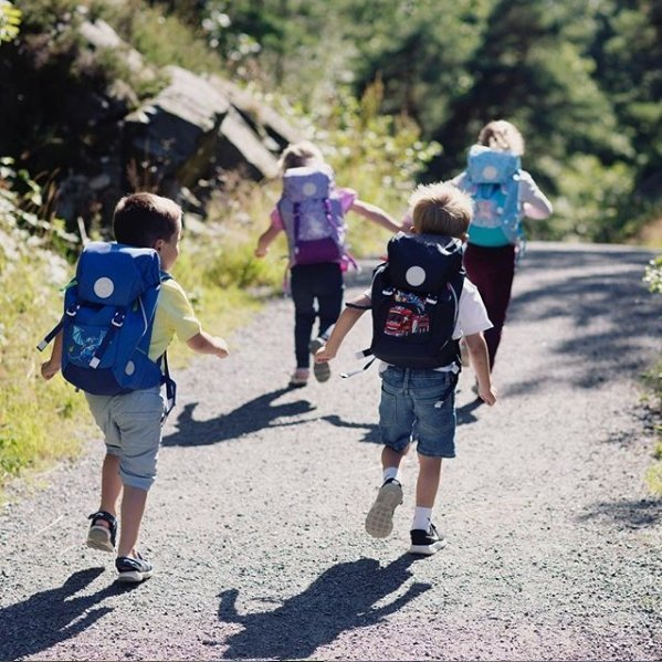 10-tips-para-elegir-la-mejor-mochila-ideal-backpack-beckmann-mexico-navitrade-cdmx-niños-escuela