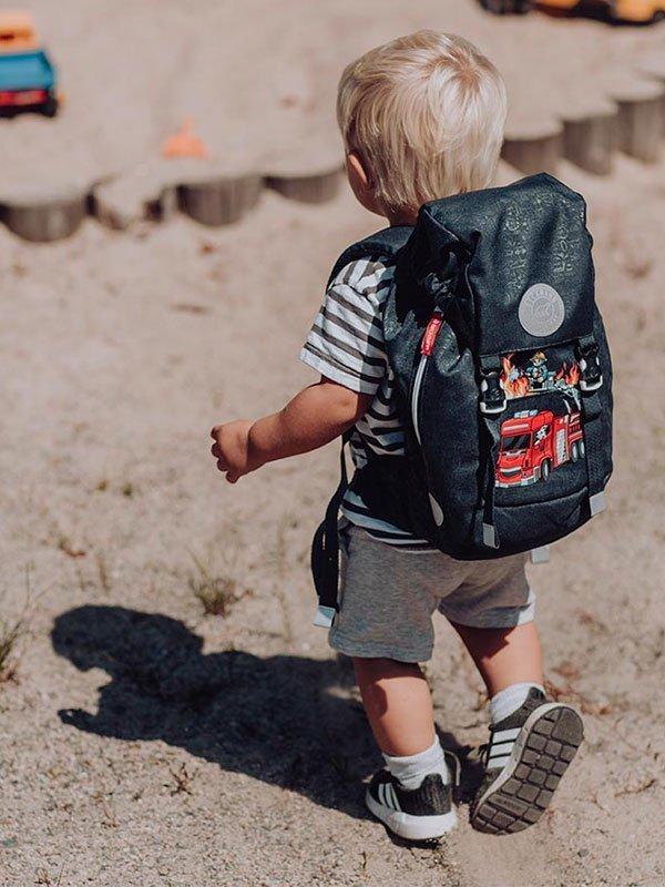 10-tips-para-elegir-la-mejor-mochila-ideal-backpack-beckmann-mexico-navitrade-kindergarden-preescolar