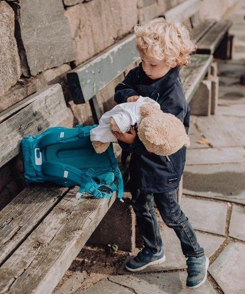 10-tips-para-elegir-la-mejor-mochila-ideal-backpack-beckmann-mexico-navitrade-preescolar-kindergarden-ternura
