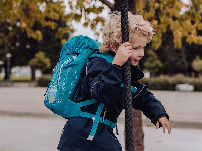 10-tips-para-elegir-la-mejor-mochila-ideal-backpack-beckmann-mexico-navitrade-preescolar-kindergarden