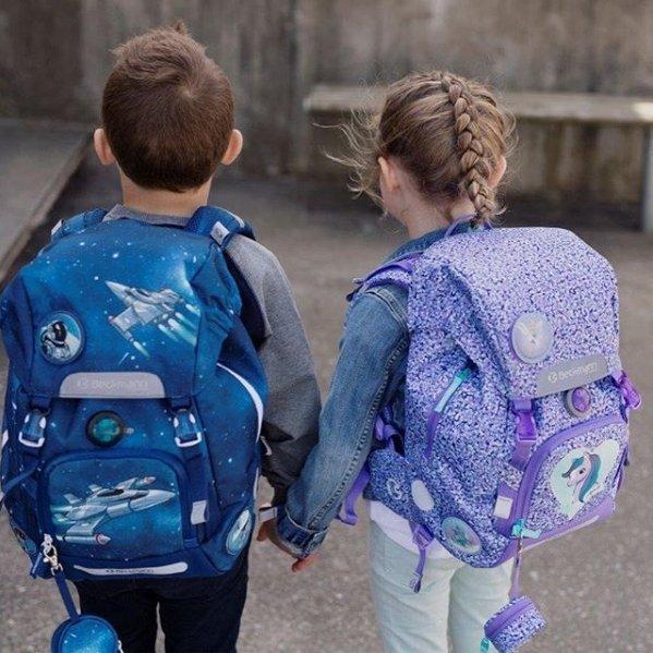 10-tips-para-elegir-la-mejor-mochila-ideal-backpack-beckmann-mexico-navitrade-primaria-prefirst