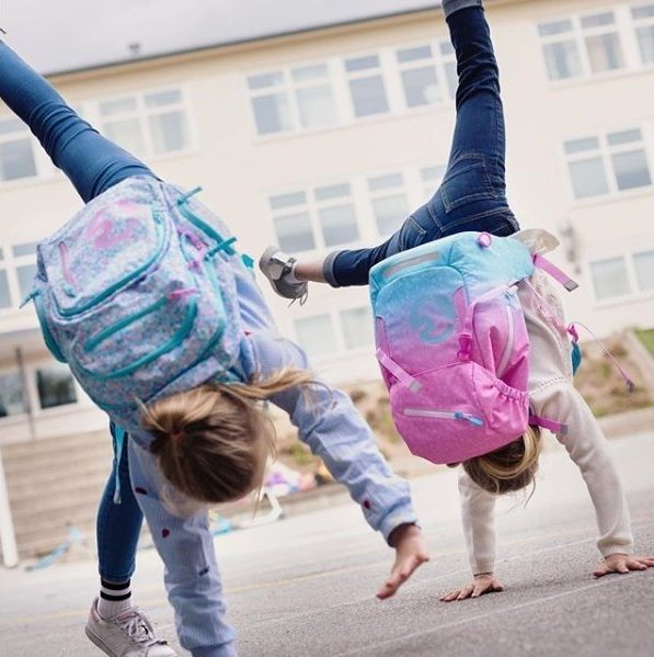 10-tips-para-elegir-la-mejor-mochila-ideal-backpack-beckmann-mexico-navitrade-primaria-rueda-de-carro-secundaria
