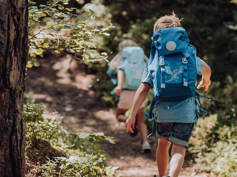 10-tips-para-elegir-la-mejor-mochila-ideal-backpack-beckmann-mexico-navitrade-escuela
