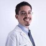 Dr Angel Aguado