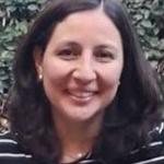 Vania Morales