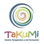 Centro Takumi