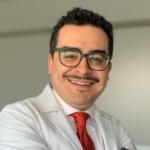 Dr. Eduardo Goicochea