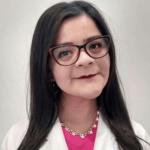 Dra. Monica Tellez