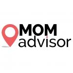 MomAdvisor
