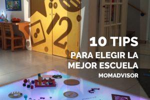 10-TIPS-para-elegir-la-mejor-escuela-momadvisor-encuesta-mamas-papas-832