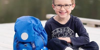 10-tips-para-elegir-la-mejor-mochila-ideal-backpack-beckmann-mexico-navitrade-excursion-escuela