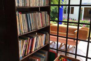 escuela-kinderwelt-librero