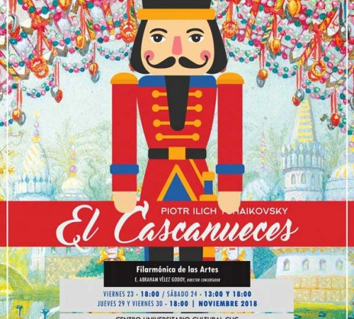 momadvisor-el-cascanueces-filarmonica-de-las-artes